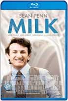 Milk: Un hombre, una revolución, una esperanza (2008) HD 720p Subtitulados