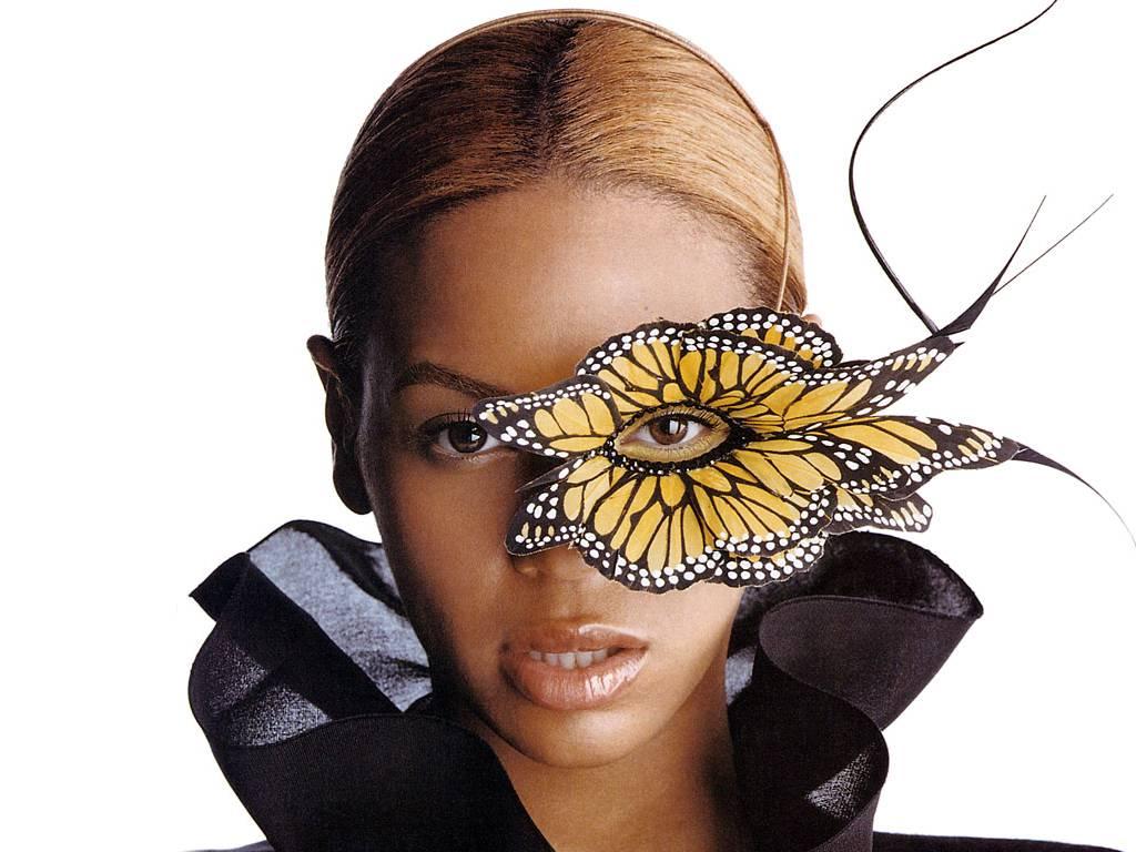 http://1.bp.blogspot.com/--7hvpvf87Gc/T5_wVQHwkGI/AAAAAAAACec/fuR3PREwBHc/s1600/image+Beyonce_Knowles-5.jpg