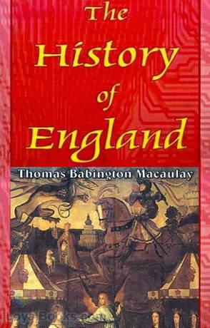 http://www.mediafire.com/view/46gw47om7ji4wmv/The_History_of_England_from_the_Accession_(01).pdf