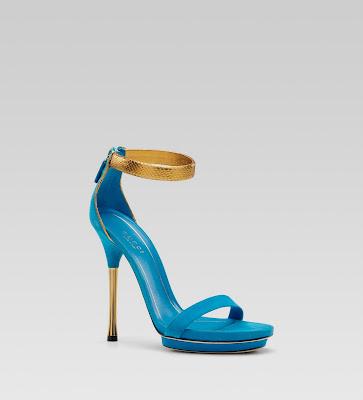 265849 CBXN0 4359 001 web zoomin - High Heels for beautiful women