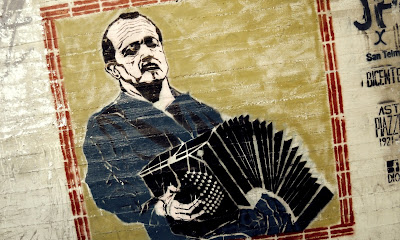 Piazzolla