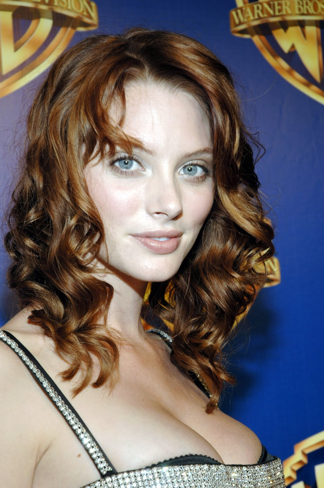 April Bowlby summary   Film Actresses