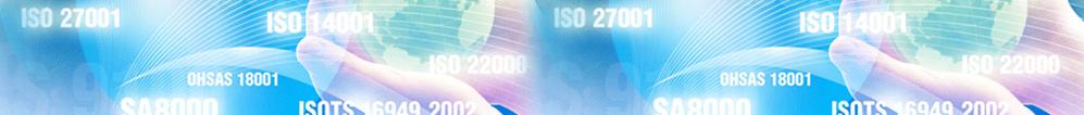 00046 - Tổ chức chứng nhận KNA CERT