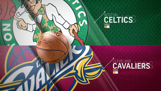 NBA Eastern Conference Finals Game 3: Cleveland Cavaliers vs Boston Celtics May 20 2018 SHOW DESCRIPTION: After the regular season, eight teams from each of the league's two conferences qualify […]