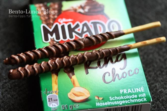 mikado-king-choco-praline-schokolade-mit