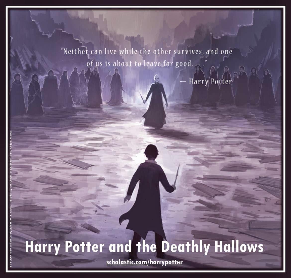 Kazu Kibuishi Harry Potter