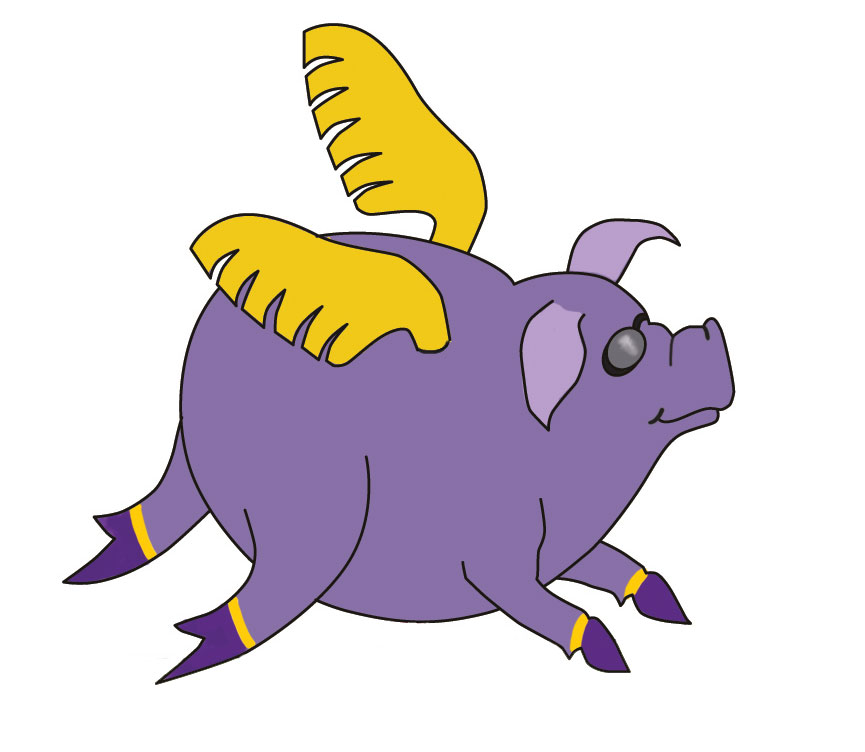 """POOFness for NOV 11:""""SO IT LOOKS LIKE WE ARE ABOUT TO TAKE OFF TOMORROW, AND BEGIN SEEING TANGIBLE CHANGES OCCUR. IT IS TIME, AND WE HAVE ALL WAITED FOR THIS MOMENT"""" Purple-Pig"""