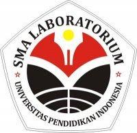 school laboratorium