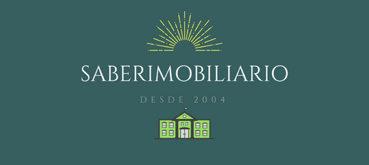 SABERIMOBILIARIO
