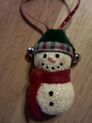 Caroling snowmen 3
