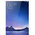 Xiaomi Redmi Note 3 Pro android smartphone Specification (16&5MP Camera)