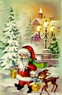 CPA Noel