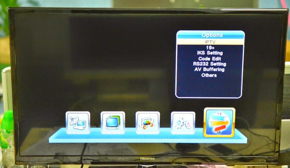 TUDO SOBRE O S1008 AZAMERICA HD . HTB1rrfUFXXXXXaYapXXq6xXFXXX6
