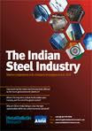 Top 20 Steel Companies in India
