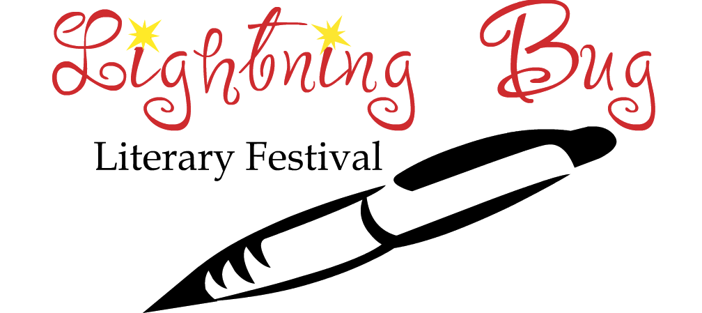 Lightning Bug Literary Festival