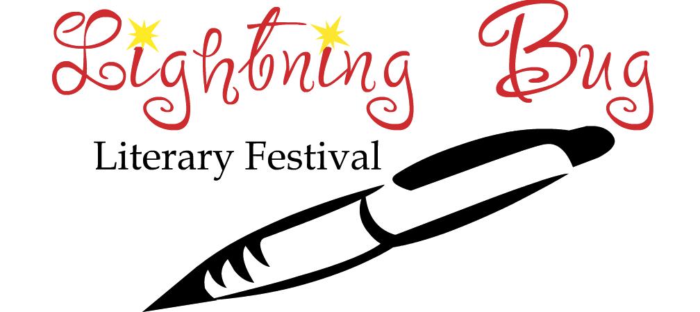 Lightning Bug Literary Festival
