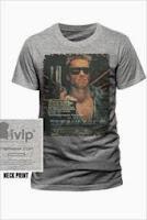 http://arcadiashop.blogspot.it/2014/02/t-shirt-novita.html