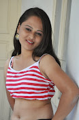 Actress Usha Hot photos Gallery-thumbnail-10