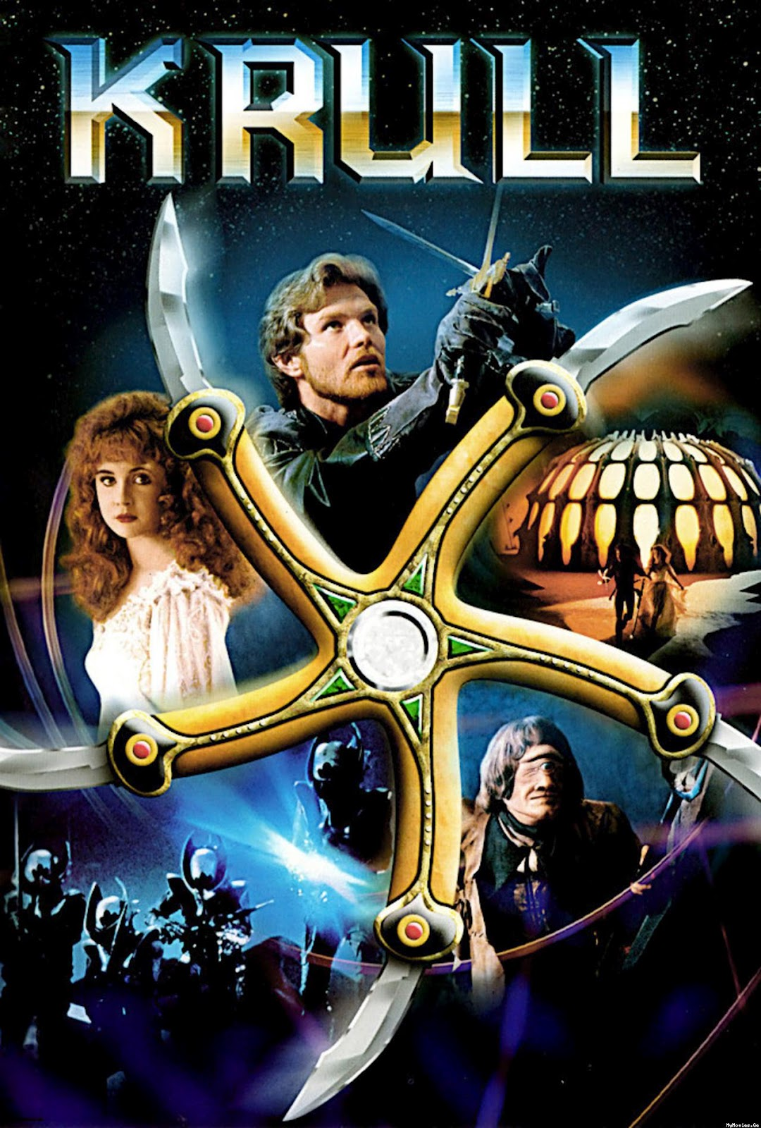 krull bravemoviescom watch movies online download