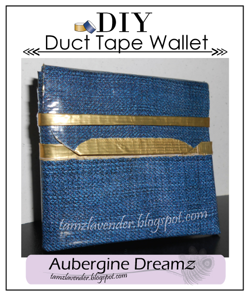 crafts, diy, duck tape brand