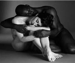 Somos Seres Humanos