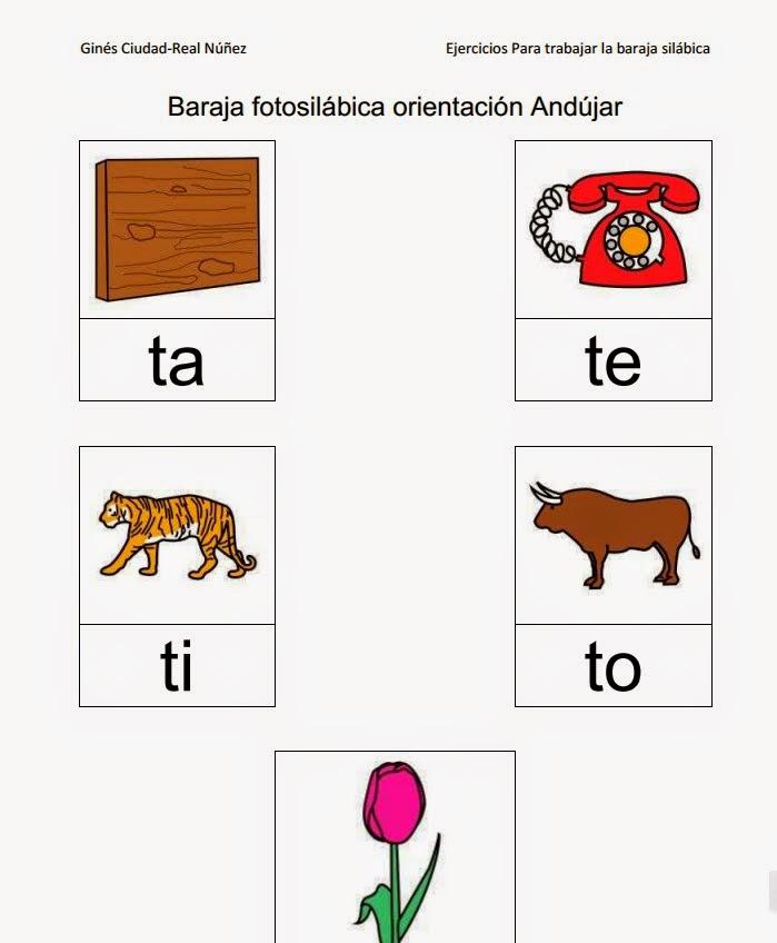 http://www.orientacionandujar.es/wp-content/uploads/2013/12/baraja-sil%C3%A1bica-MINUSCULA-CUARTA-PARTE.pdf