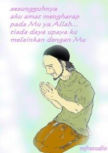 Muhammad Huzaifah