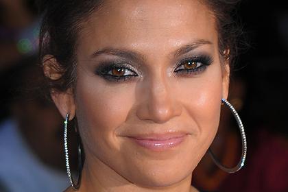 Jennifer Lopez Skin on Eftali Tonlar  Nda Bir All  K Kullanabilirsiniz     Ok Bronzsan  Z