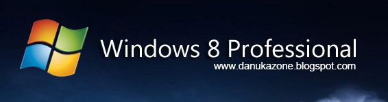 The Windows 8 Developer Preview is a pre-beta version of Windows 8 for developers. These downloads include prerelease software that may change without notice. The software is provided as is, and you bear the risk of using it. It may not be stable, operate correctly or work the way the final version of the software will. It should not be used in a production environment. The features and functionality in the prerelease software may not appear in the final version. Some product features and functionality may require advanced or additional hardware, or installation of other software.  Note: You can't uninstall the Windows 8 Developer Preview. To go back to your previous operating system, you must reinstall it from restore or installation media.