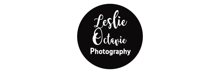Leslie Octavie Photography
