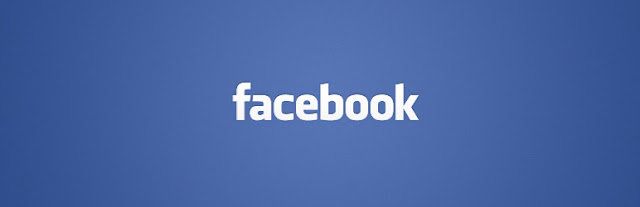 Facebook Plugin for WordPress