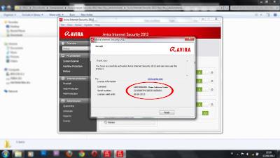 http://1.bp.blogspot.com/--82oJWaeQpk/UFLqYRuW7WI/AAAAAAAADYE/0pLR4e9lIC8/s1600/avira+Internet+Security+2012_%5Babduhshare%5D.jpg