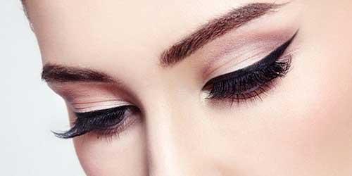 tendencia en eyeliners para 2016