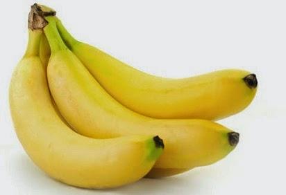 manfaat pisang untuk diet,manfaat pisang sunpride,pisang untuk ibu hamil,pisang kepok rebus,pisang susu,