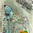 CORdialitat (Il·lustració: Martha Marcenaro)
