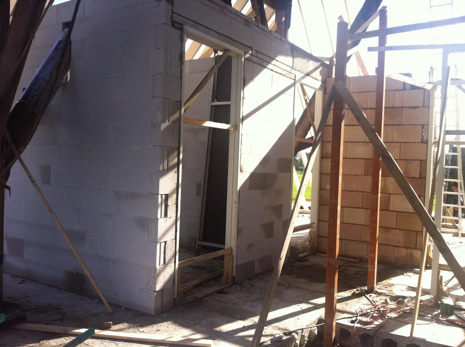 Jacobshoeve bakkum b en b kookstudio vergader en trainingslocatie de eerste verdieping - De meidenkamers ...