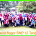 0856-9140-9060, Paket Outbound, Rafting, Paintball, Offroad, Outing, Team Building, Training, Meeting, Family Gathering, di Jakarta, Bogor, Puncak, Indonesia