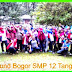 Jasa, program, paket, outbound, Gathering, Outing, Team Building, Team, building, outbound Bogor, outbound Puncak, outbound Sentul, Training, Leadership, Meeting, Mice, trip, arung jeram, rafting, sungai, war, game, paintball, offroad, off, road, adventure, fun, wisata, seru, family, corporate, company, Gathering, employee, perusahaan, character, komunikasi, paket gathering, teamwork, fullboard, 1, 2, 3, half, full, board, Day, menginap, kamar, teanda, kegiatan, acara, EO, event, organizer, provider, Lounching, Booth, LDK, camp, kemping, tracking, alam, asri, sejuk, Gunung, Lembah, Pantai, Laut, sewa, villa, hotel, resort, Aula, kolam, renang, tenda, murah, di, Bogor, Caringin, Pancawati, Cikereteg, Sentul, Ciawi, Gadog, Cipayung, Megamendung, Cisarua, Puncak, Ciloto, Cianjur, Cipanas, Kota, Bunga, Bandung, Sukabumi, Pulau, Seribu, Indonesia