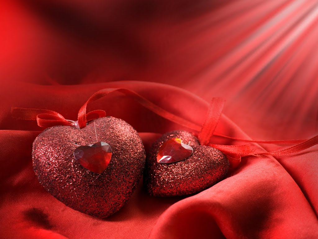 valentine wallpapers