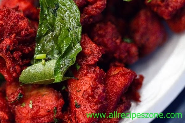 How to make chicken 65 recipe indian style simple method all here we are going to see the whole procedure of chicken 65 preparation at home very easily as prepared in restaurant style forumfinder Choice Image