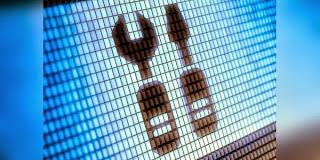Aprovecha las herramientas para webmasters gratuitas