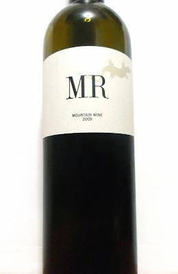 Vinoencasa mr mountain wine 2009 moscatel m laga espa a for Pasion amistad malaga