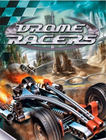 http://www.softwaresvilla.com/2015/04/drome-racers-pc-game-full-version-free-download.html