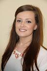 Sorella Ashleigh Robertson