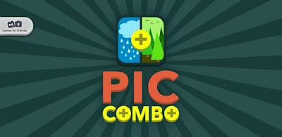 Pic Combo app iPhone Android