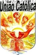 União dos Blogs Católicos