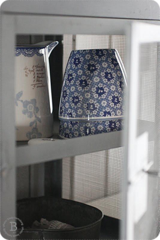 beatehemsborg. Black Bedroom Furniture Sets. Home Design Ideas