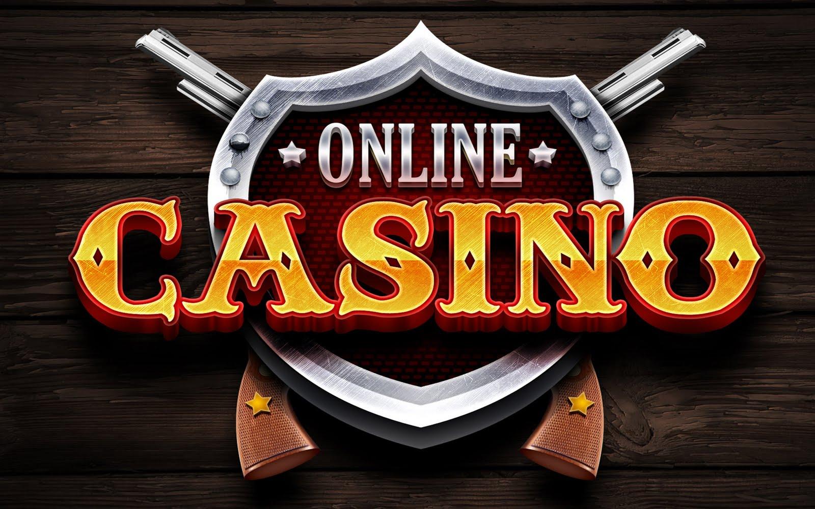 juegos+de+casino+online.jpg