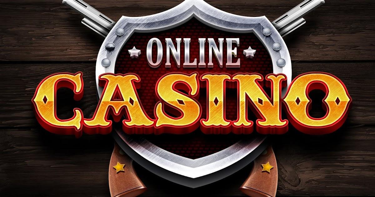 Jugar juegos de casino gratis online
