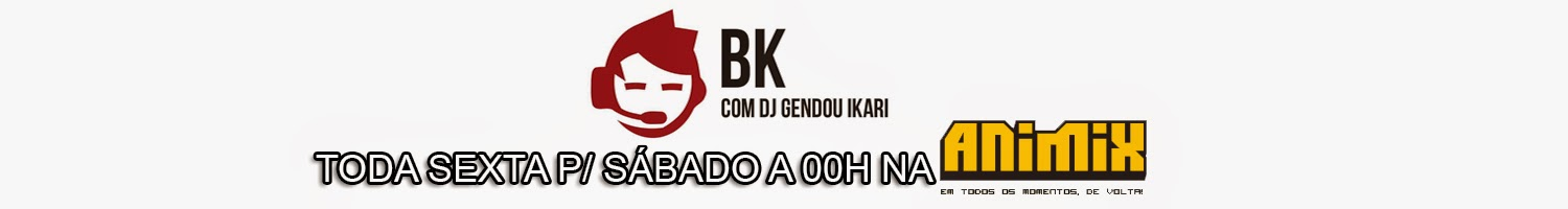 BK! Chat oficial